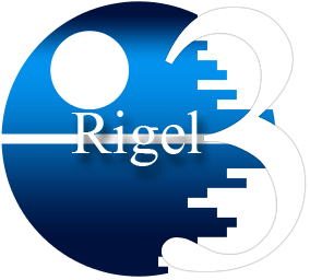 Rigel3 Network Services